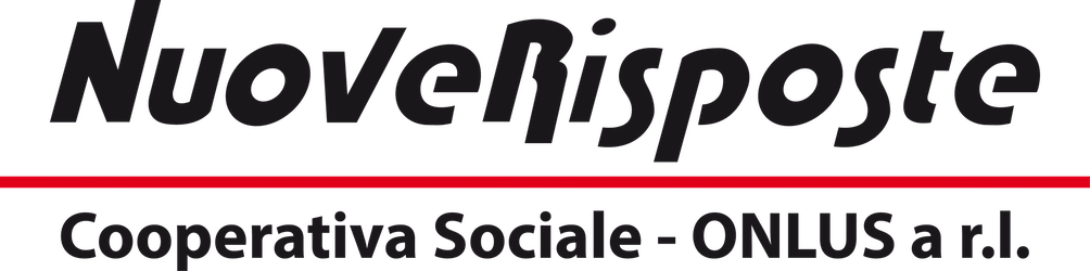 Cooperativa Nuove Risposte – Official Website